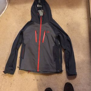 OR Skyward 2 Ski/snowboard Shell Jacket for Sale in North Bend, WA