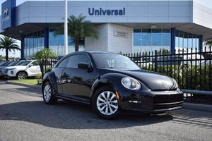 2014 Volkswagen Beetle Coupe for Sale in Orlando, FL