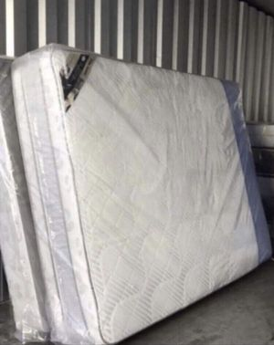 Brand new beds!!!!!! Free delivery!!!!!!! for Sale in Germantown, MD