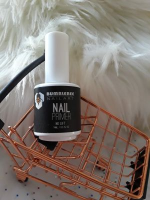 Nail primer bumblebee for Sale in Paramount, CA
