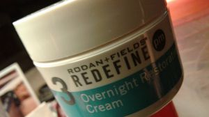 RODAN AND FIELDS AM TRIPLE DEFENSE TREATMENT AND PM OVERNIGHT RESORITIVE CREAM.BONEW NEVER OPENED NEW LOT for Sale in Lake Stevens, WA