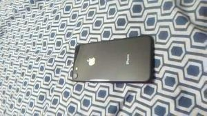 iPhone 8 for Sale in Columbus, OH