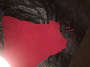 Fashion nova, divided clothes for Sale in Edgewater, CO