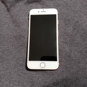 iPhone 8 T-Mobile 64gb Rose Gold for Sale in Los Angeles, CA