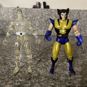 Action Figures for Sale in Torrance, CA
