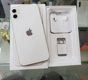 iPhone 11 for Sale in Altoona, IA