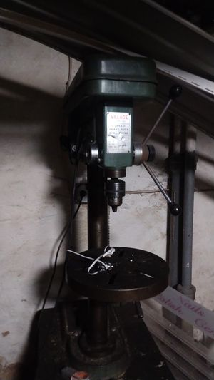 Drill press for Sale in Philadelphia, PA