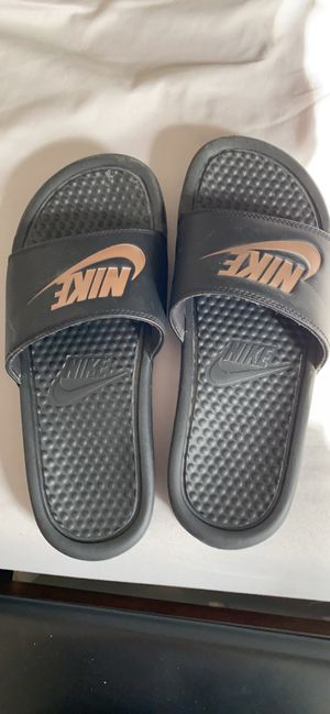 Slides for Sale in Methuen, MA