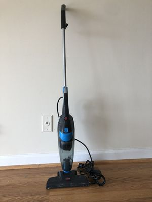 Bissell Vacuum for Sale in Arlington, VA