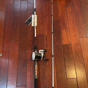 Fishing Rod for Sale in Avondale, AZ