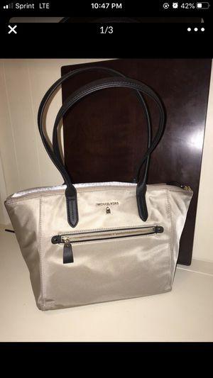Brand new original Michael Kors purse for Sale in Houston, TX