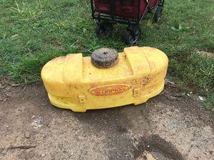 Water tank for Sale in Murfreesboro, TN