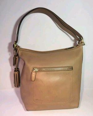 Coach handbag for Sale in Brooklyn, NY