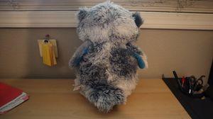 Stuffed animal bird for Sale in Ontario, CA