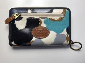 Fossil Wristlet for Sale in Chicago, IL
