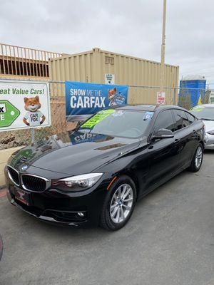 2015 Bmw Grand Touring🎊 for Sale in Chula Vista, CA