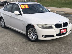 2009 BMW 3-Series for Sale in South Gate, CA