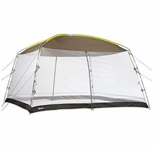 Quest® 12 Ft. X 12 Ft. Recreational Mesh Screen House Canopy Tent for Sale in Orlando, FL