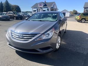 Clean for Sale in East Windsor, CT
