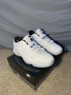 """Jordan 11 Legend Blue """" Ship Only"""" for Sale in Wichita, KS"""