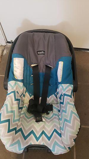 Car seat for Sale in Lemoore, CA