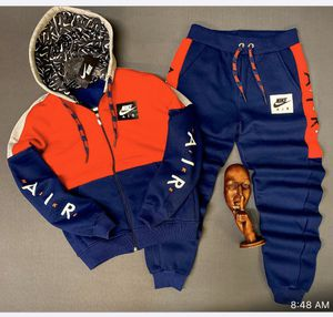MENS SWEATSUITS for Sale in Pittsburg, CA