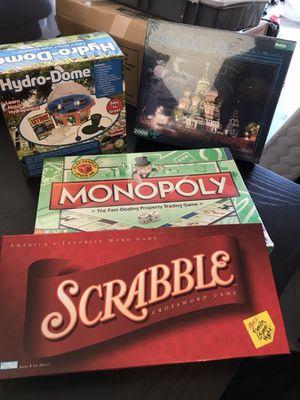 Games for Sale in Winter Garden, FL