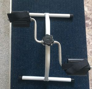 Tabletop Exercise Equipment for Sale in Ruskin, FL