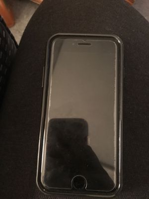 iPhone 7 unlocked for Sale in Chicago, IL