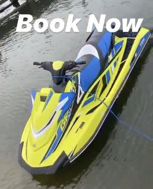 Jet ski for Sale in Miami, FL