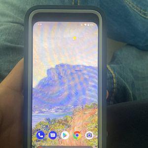 Google Pixl 4 for Sale in Santa Maria, CA