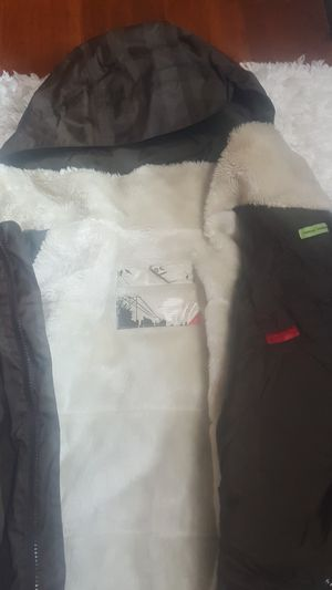 Burton women size L for Sale in Chicago, IL