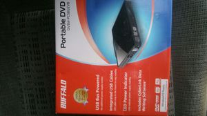 Portable DVD player for Sale in Oregon City, OR