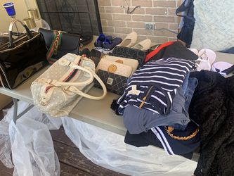 Alot Of Stuff Not Free for Sale in Houston,  TX