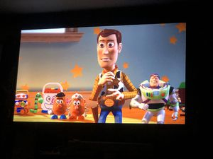 Toy story 1,2,3,4 and more for Sale in Wilmington, CA