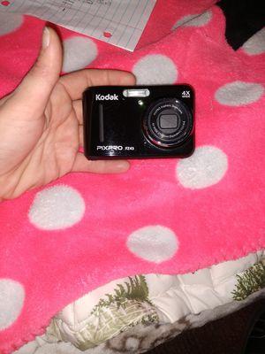 Kodak Camera for Sale in Williamsburg, OH