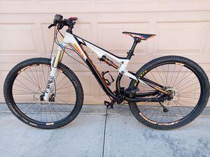 Scott genius 930 size medium for Sale in Eagle Mountain, UT