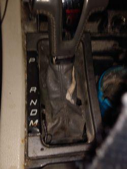 Gear for Sale in Dallas,  TX