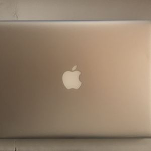 MacBook Pro - 13 Inch for Sale in Rancho Cucamonga, CA