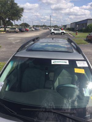 Subaru Forester for Sale in Orlando, FL