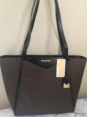 Michael Kors Large Handbag for Sale in Irving, TX