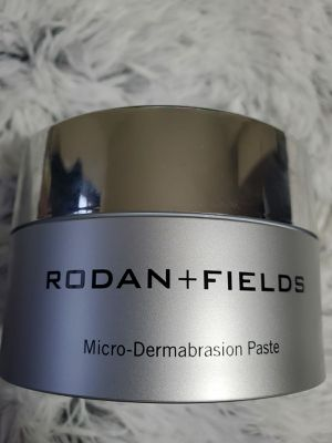 Rodan and Fields microdermabrasion paste for Sale in Richmond, VA