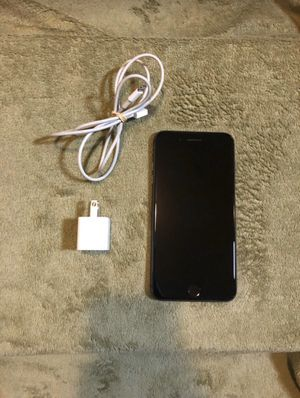 IPhone 8 Plus (READ DESC) for Sale in Washington, DC