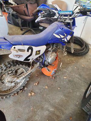 125cc dirt bike for Sale in Columbia, IL