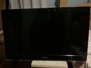 DYNEX 40 INCH TV for Sale in Lynn, MA