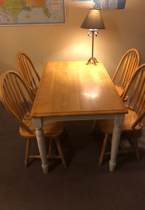 Kitchen table for Sale in Westminster, CO