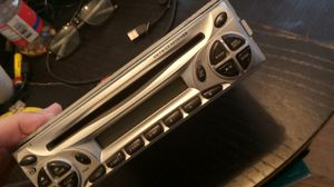 CD car player AM/FM for Sale in Des Plaines, IL