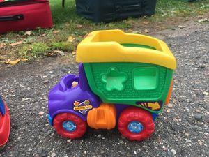 Kids Toys for Sale in Rosemount, MN