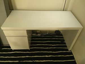 Office desk, table for Sale in Irwindale, CA