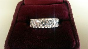 Diamond Ring for Sale in Superior, WI